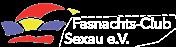Fasnachts-Club Sexau e.V. Logo